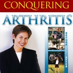 arthritis treatments that work
